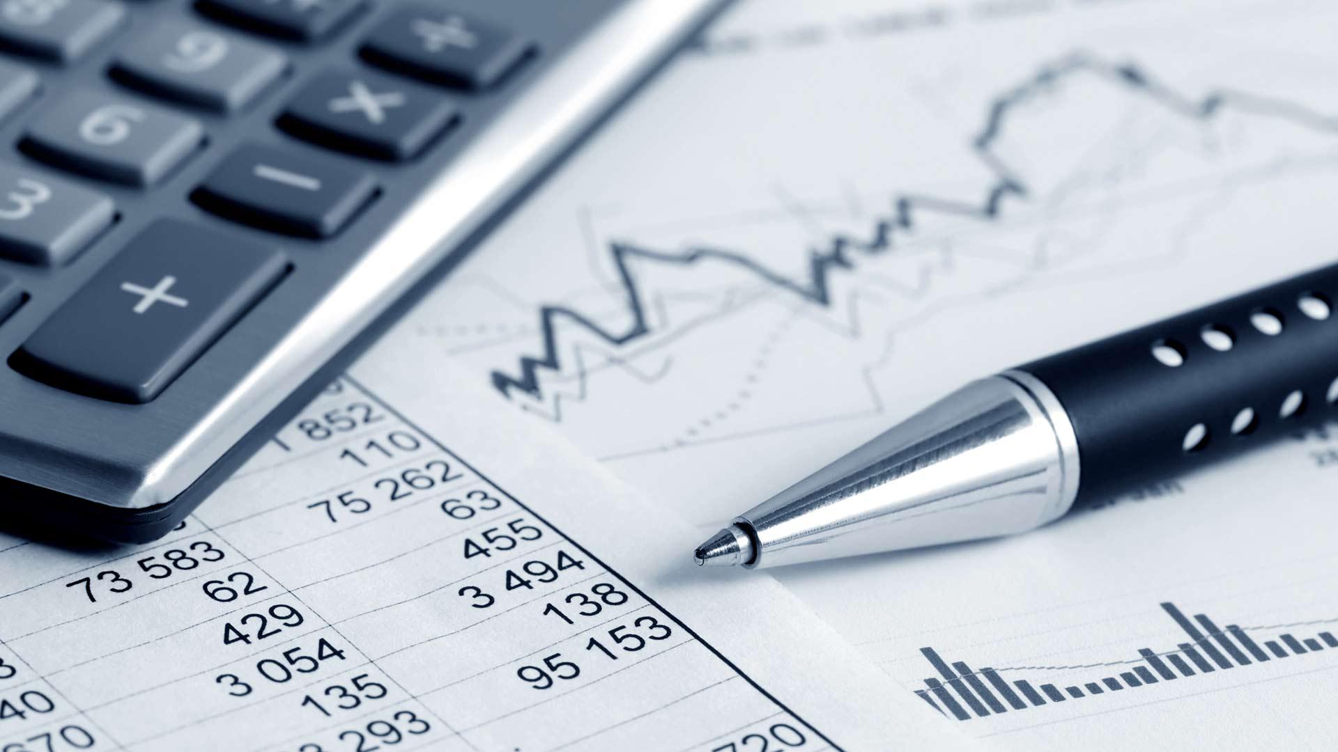 finanzundrechnungswesen