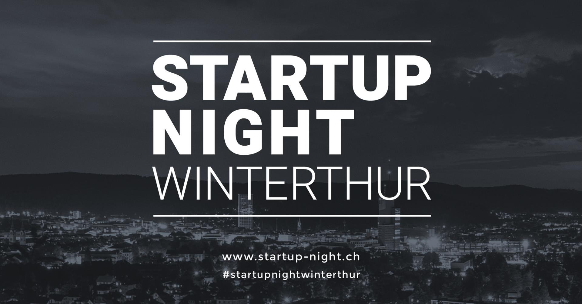 Startup Night 2018_1920x1080