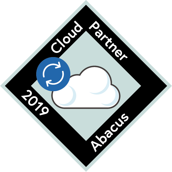 Cloud Partner 2019